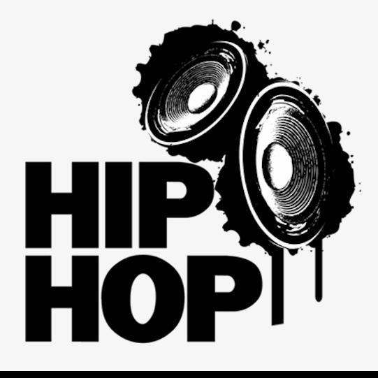TuneFM HipHop NL