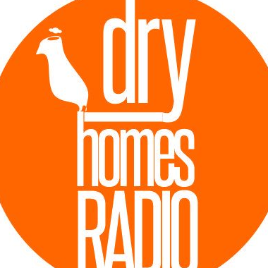 DRYHOMES
