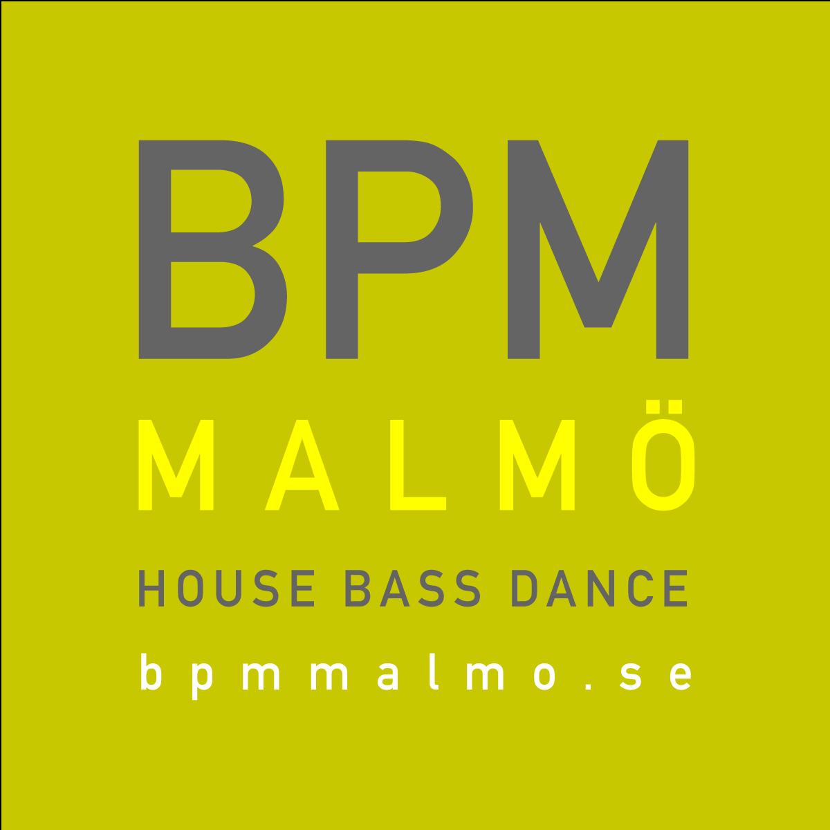 BPM Malmö Urban