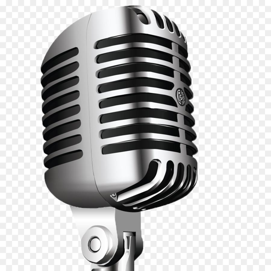 GTM Talk Radio