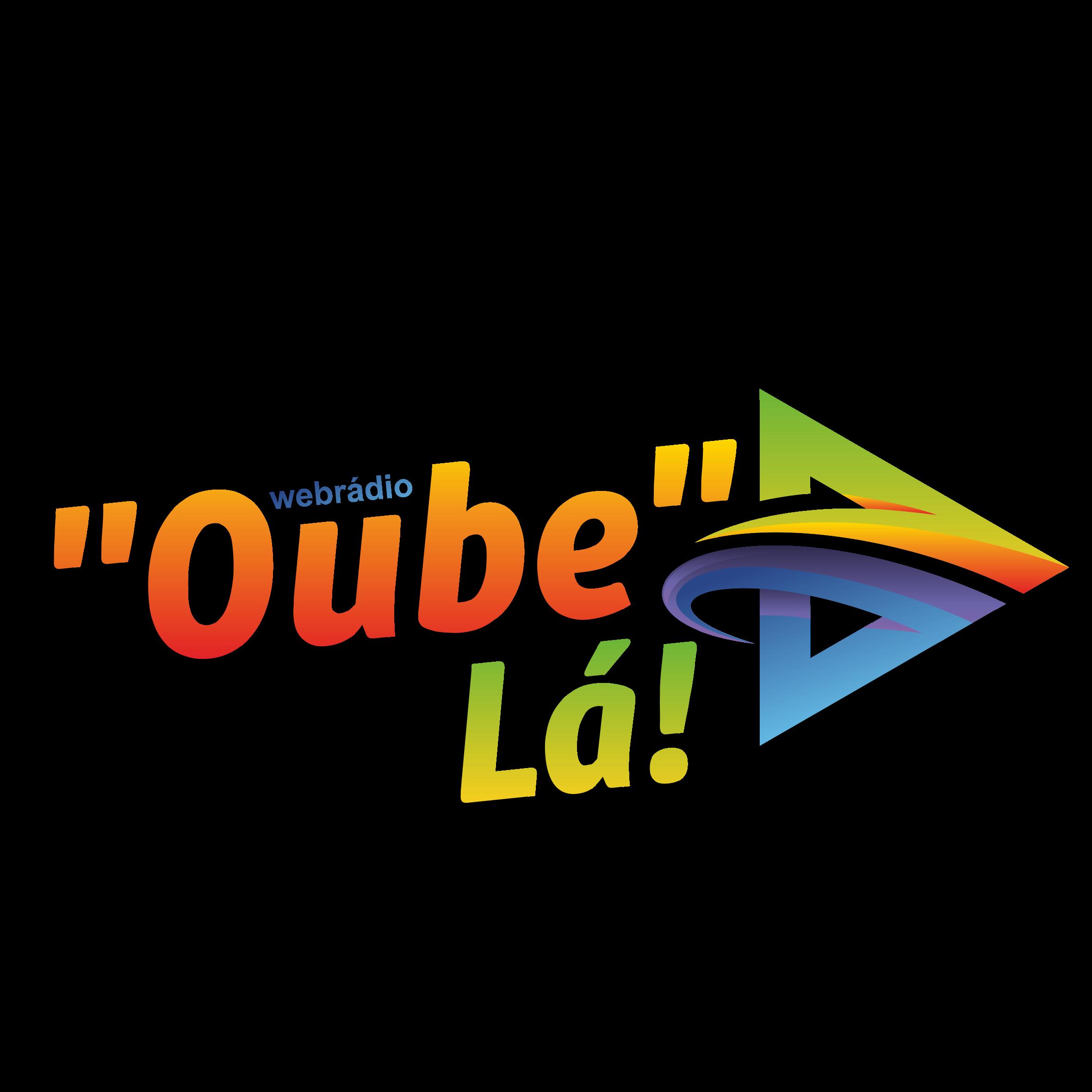 """""""Oube Lá"""""""