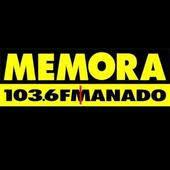 Memora 103.6 FM Manado
