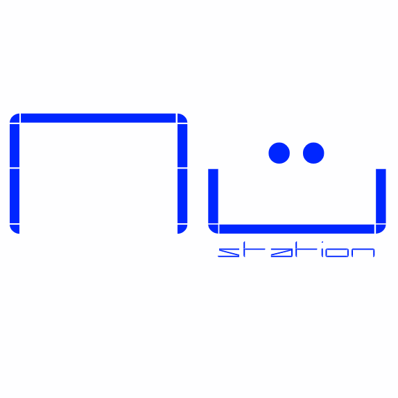 Nu-station