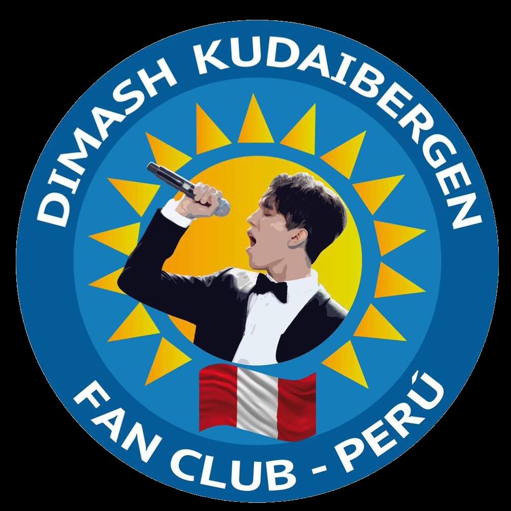 DKFCPeru