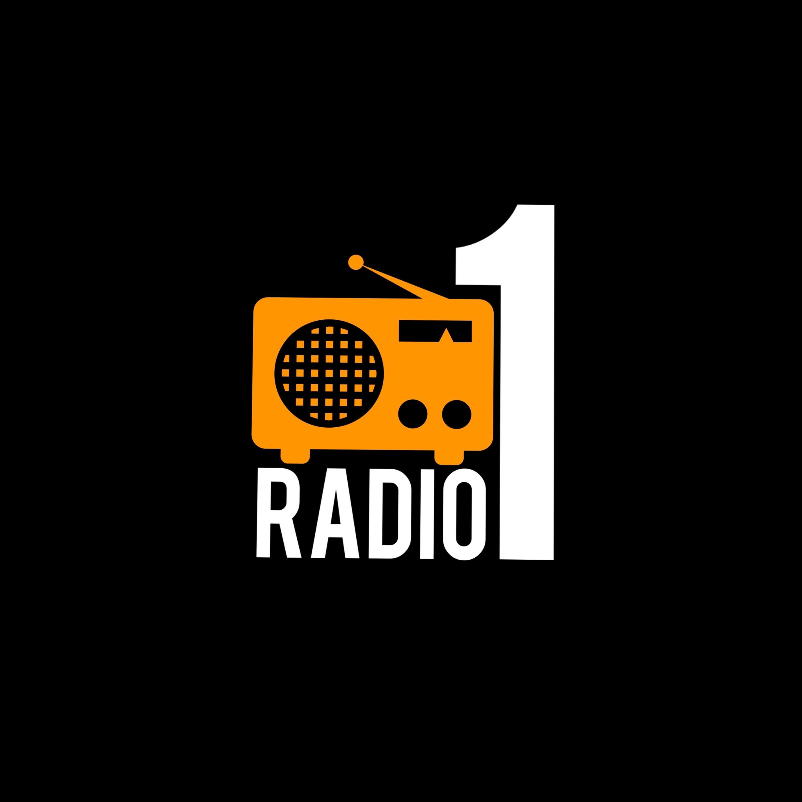Radio 1 Miami