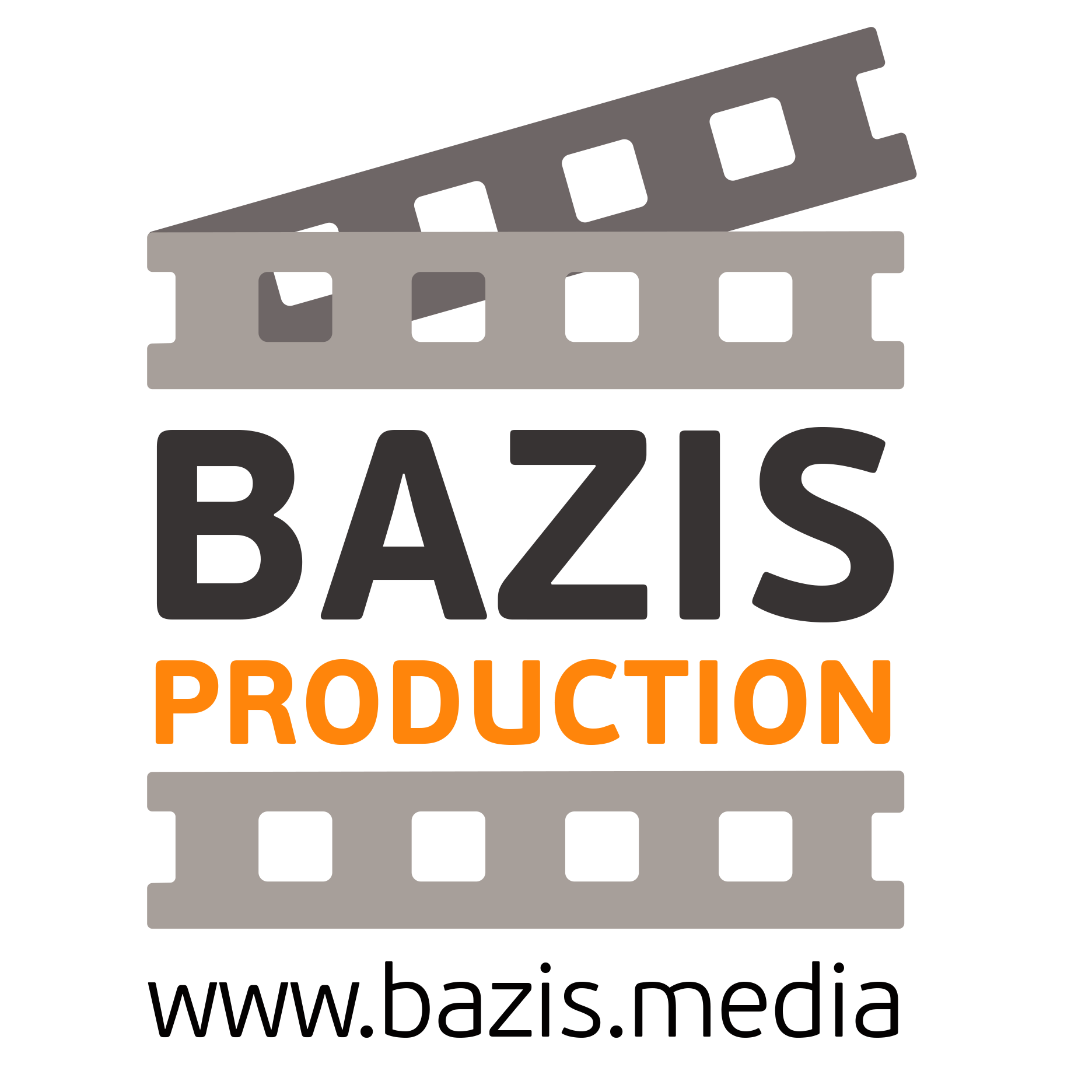 Bazis Production