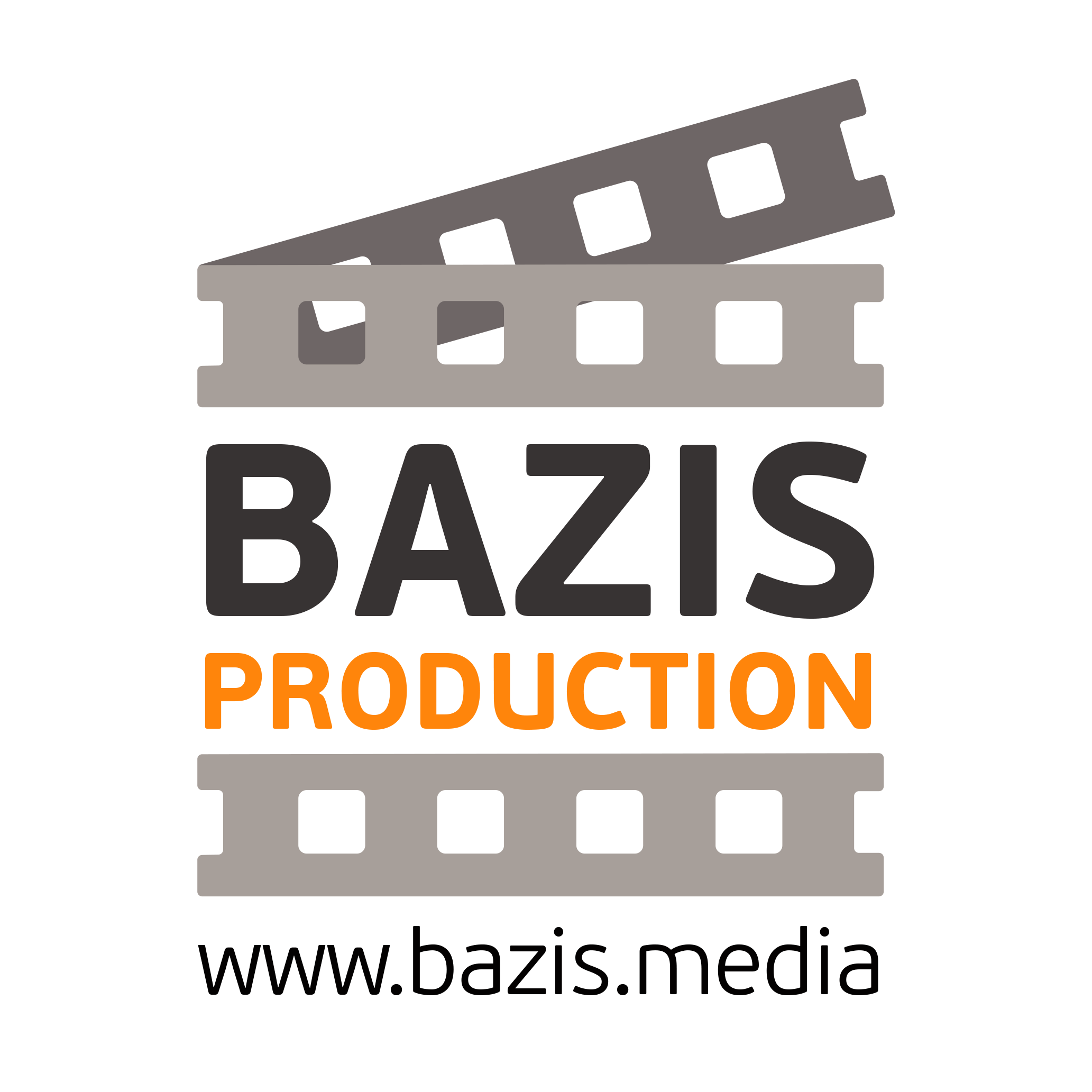 Bazis Production Station