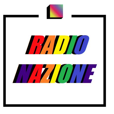 Radio Nazione