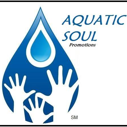 Aquatic Soul Radio
