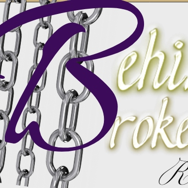 BEHIND THE BROKENNESS RADIO-VSC NETWORK