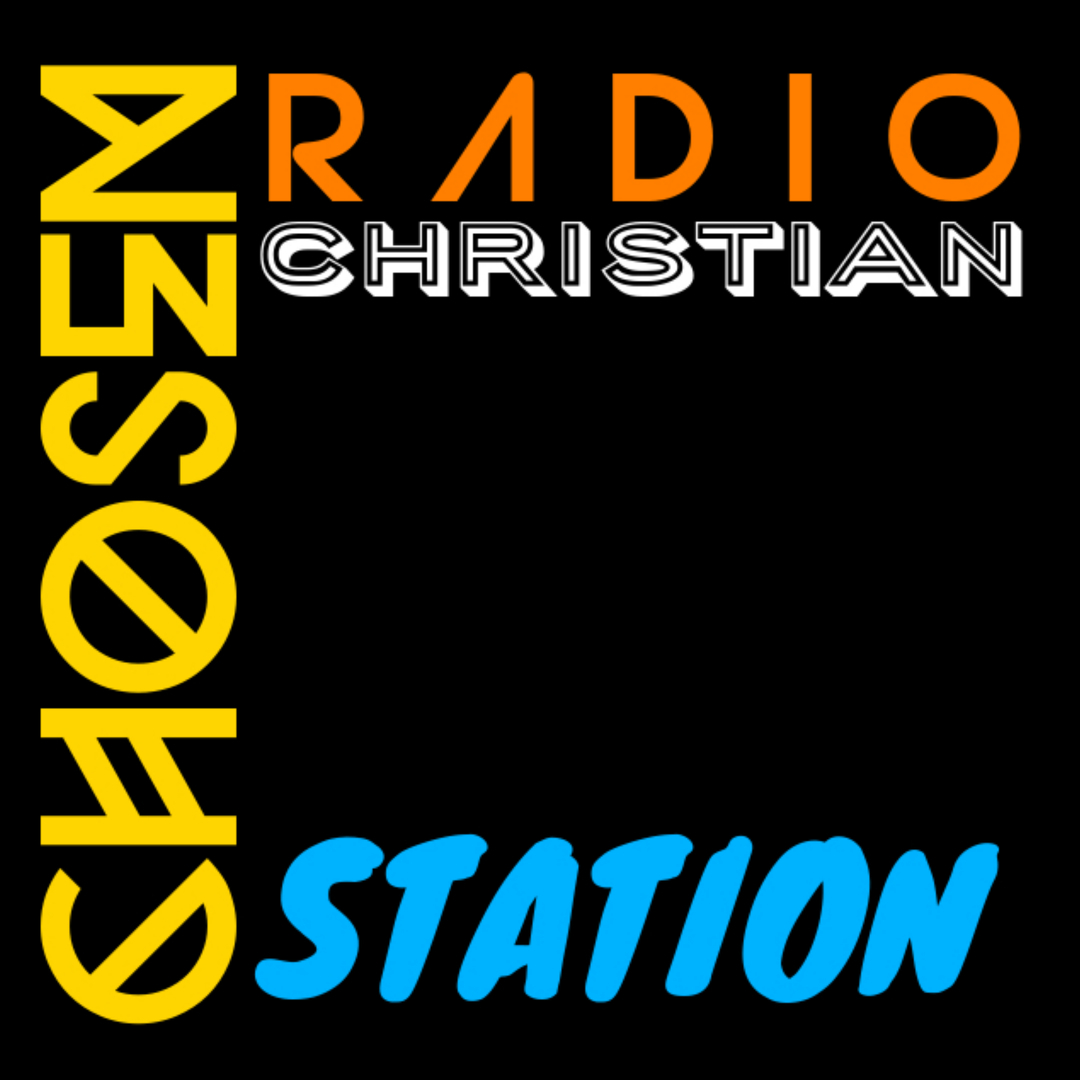 Award Winning Chosen Radio Station