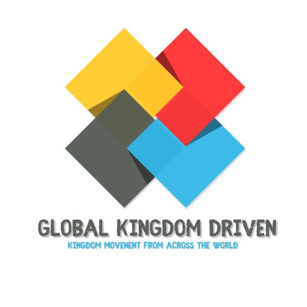 Global Kingdom Driven Radio Station