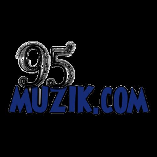 95MUZIK RADIO STATION THRONE CONNECTIONS BRIDGING NETWORK