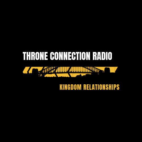 Throne Connection Radio Throne Connections Bridging Network