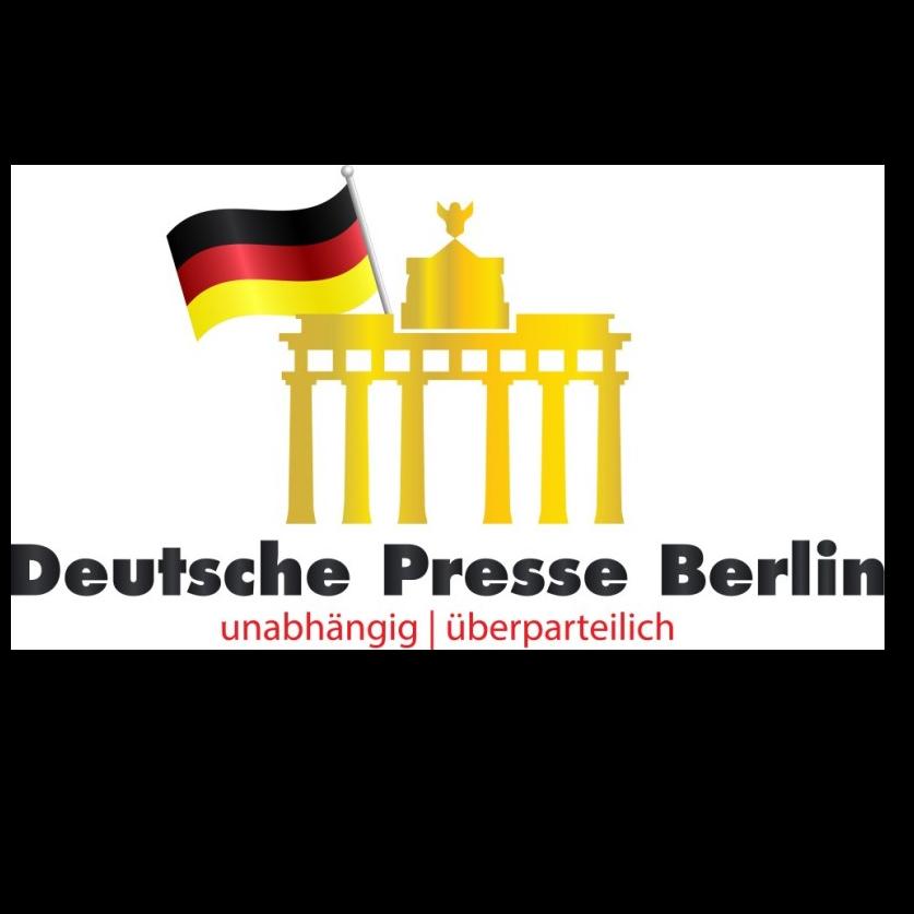 Deutschland-Report.de
