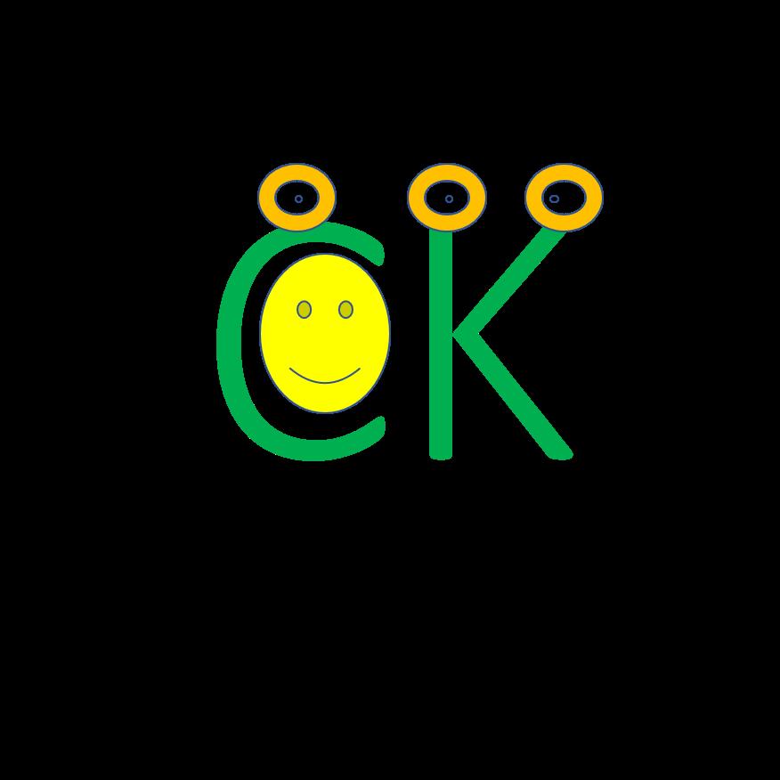 Coole Kikkers