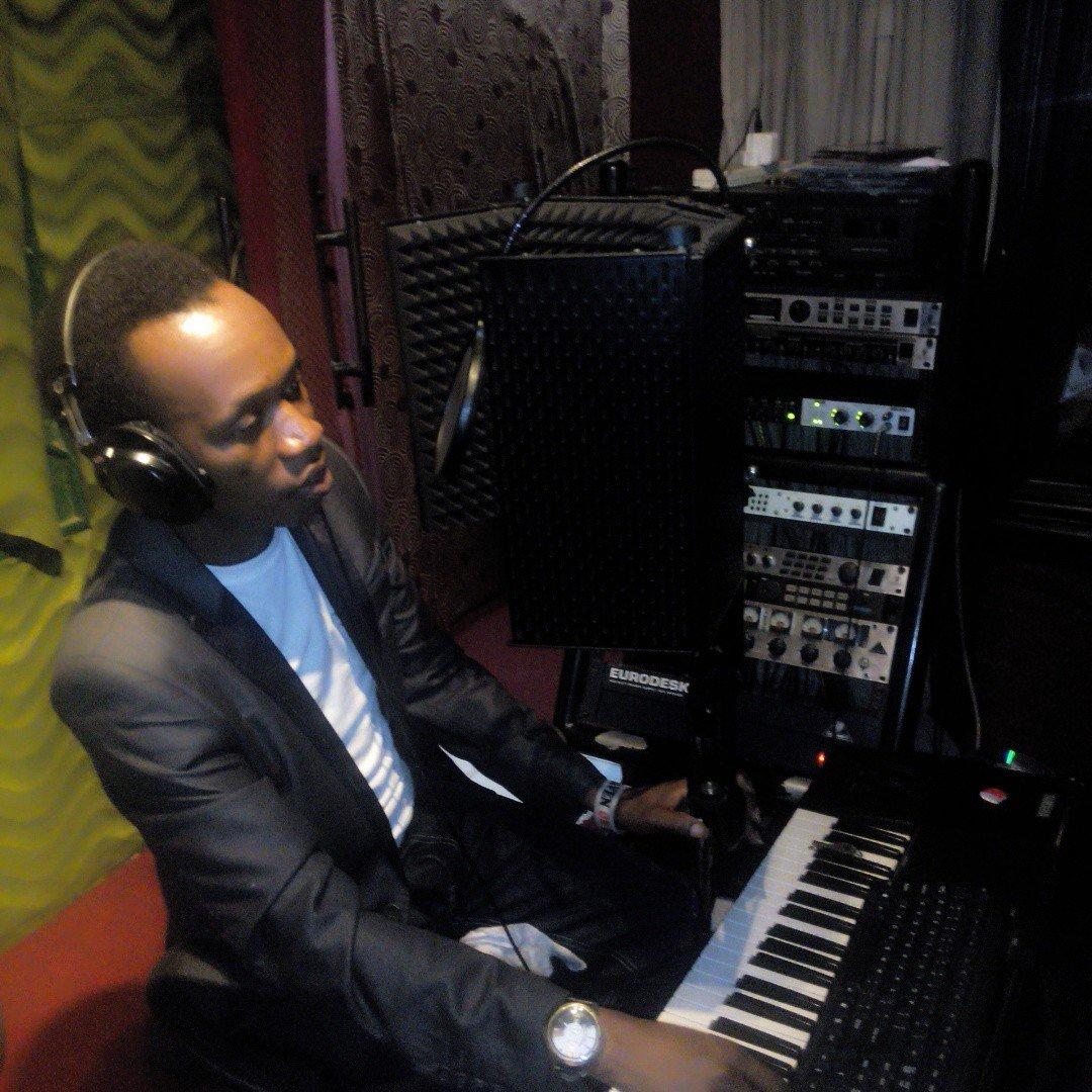 SMartX FM
