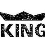 king prod