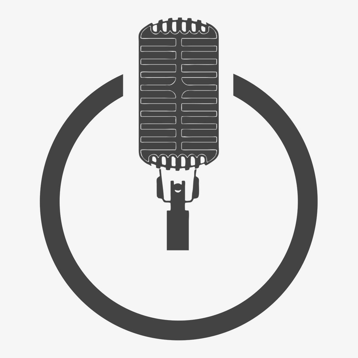 Click Radio Station