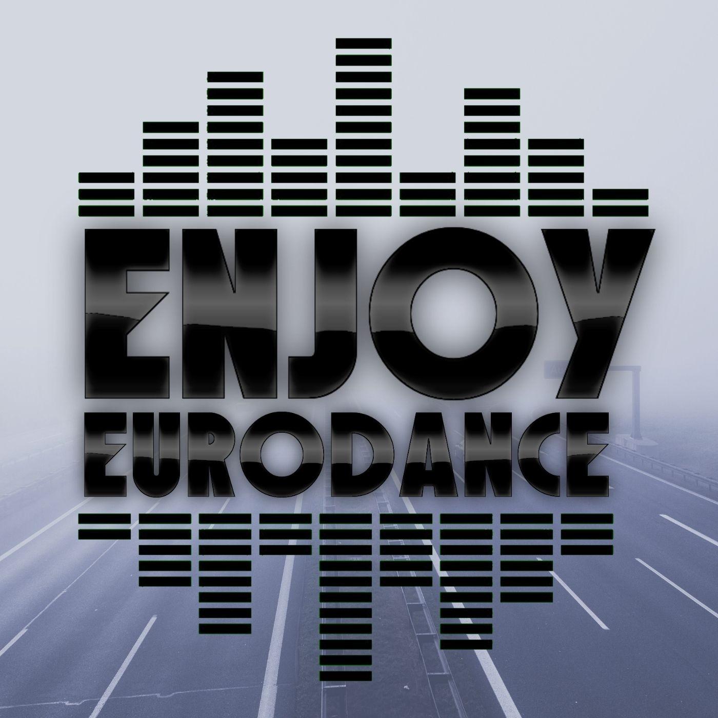 Eurodance Planet Radio