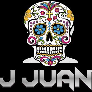 DJ JUANDA