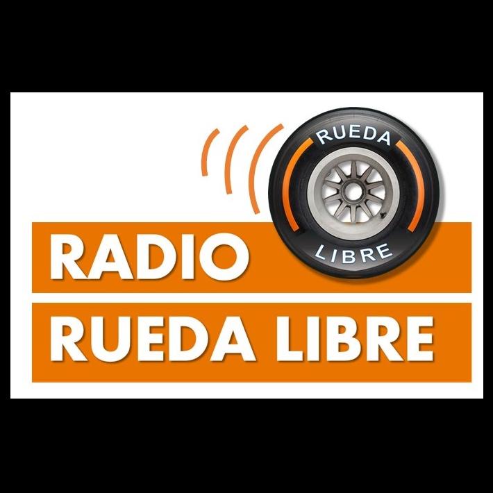 RADIO RUEDA LIBRE