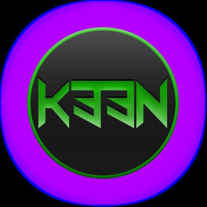 K33N Radio