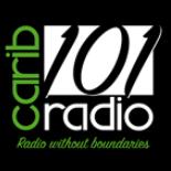Carib101Radio