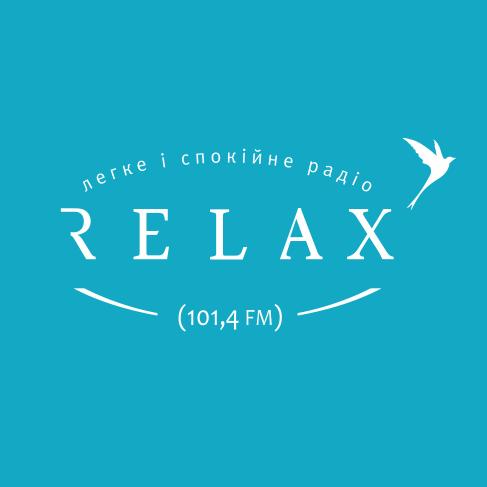Relax Rivne