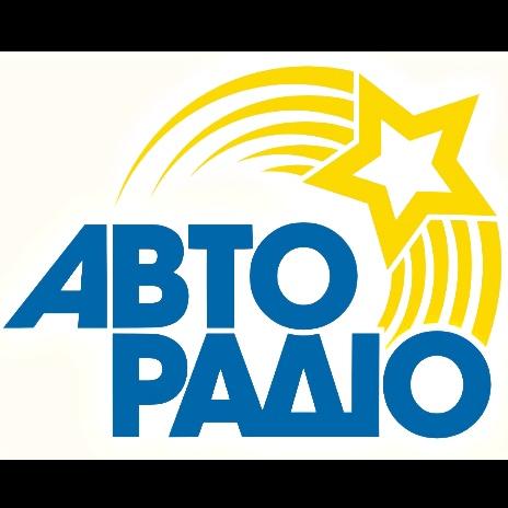 AutoRadio Rivne