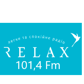 Relax 101,4 Fm