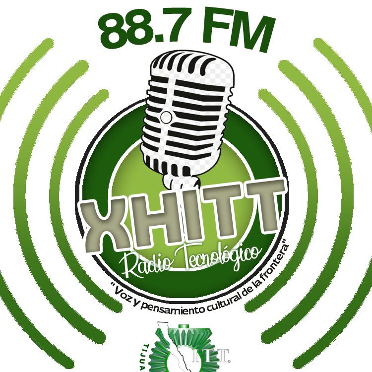 Radio Tecnologico 88.7 FM - XHITT