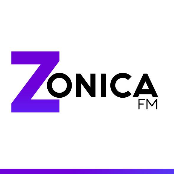 Zonica FM