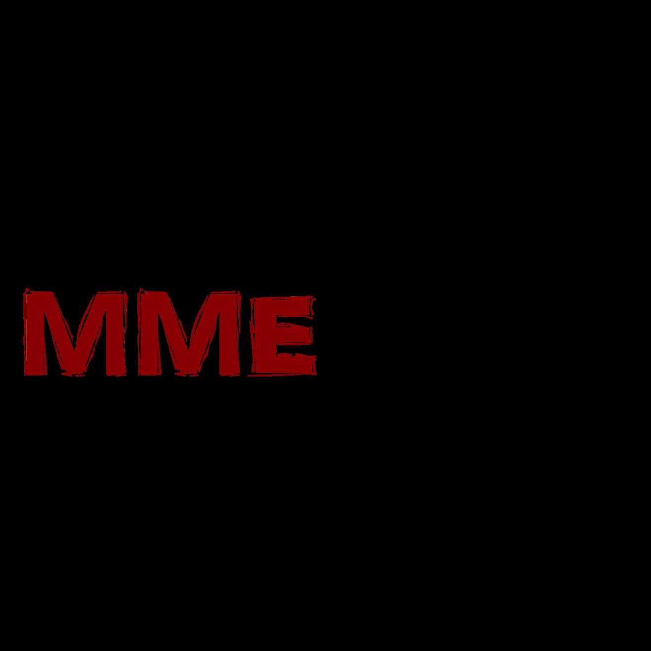 MME Radio USA
