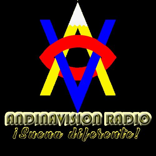 AndinaVisión Radio