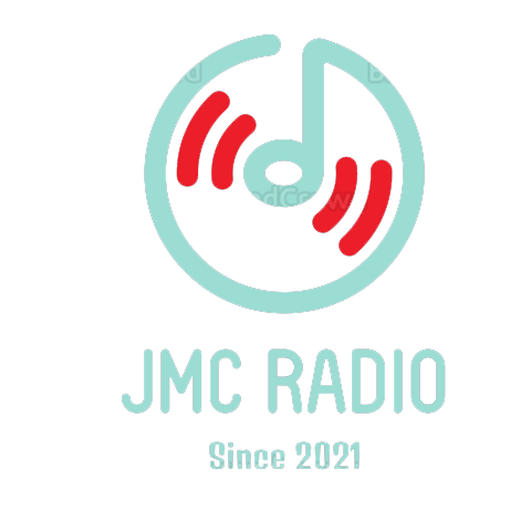 JMC RADIO INDONESIA