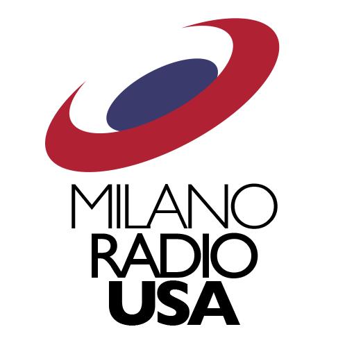 Milano Radio USA