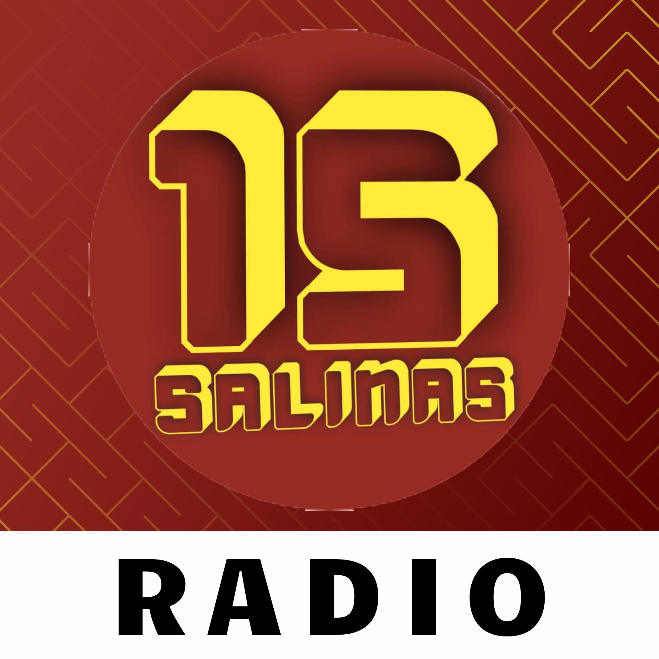 Canal 15 Radio