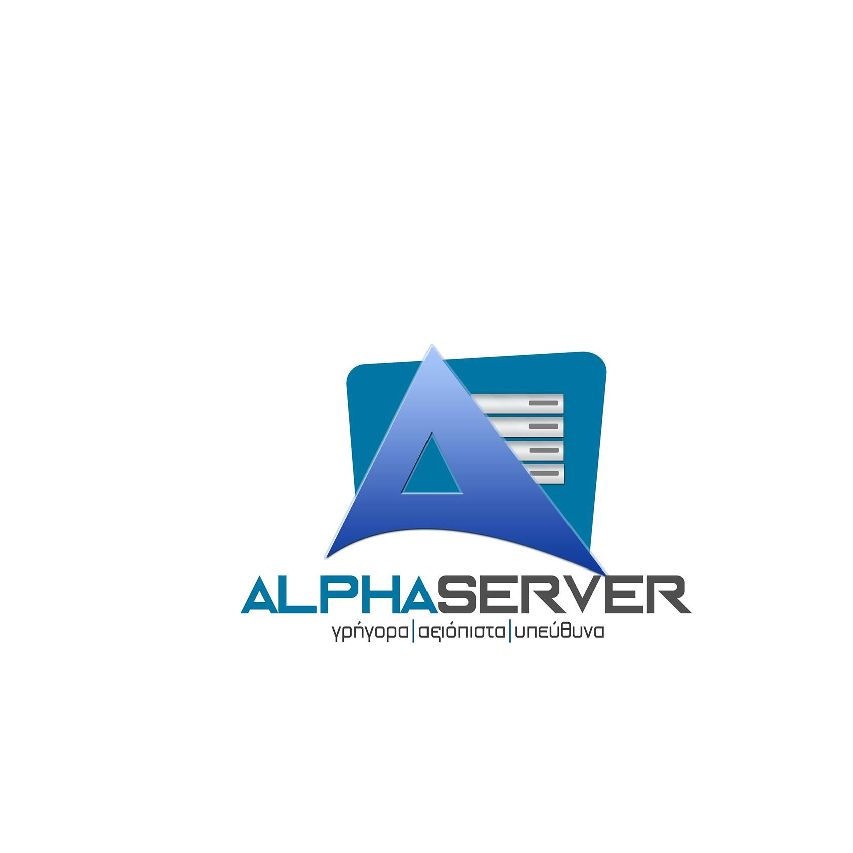 https://alphastream.gr