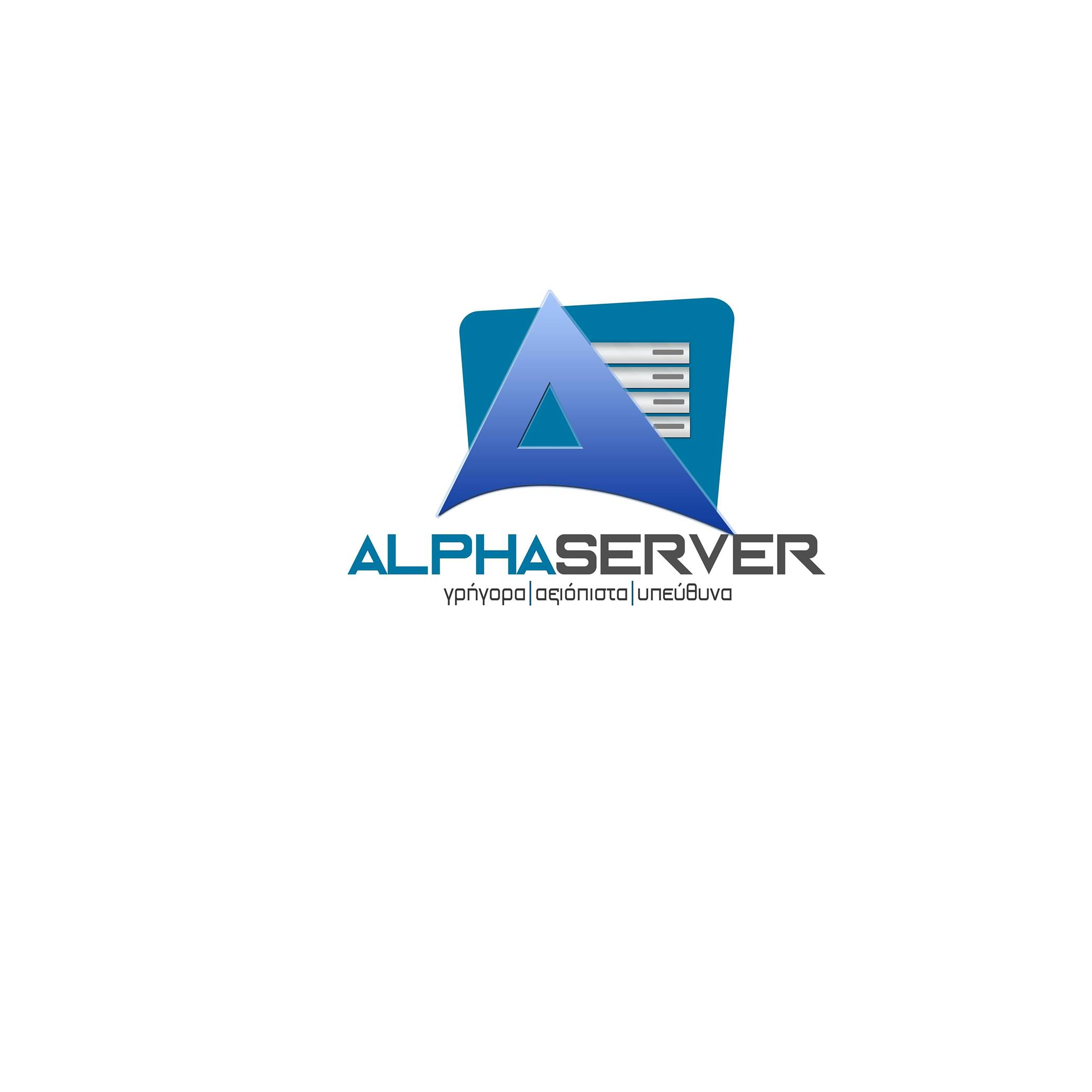 https://everest.alphaserver.gr:2345