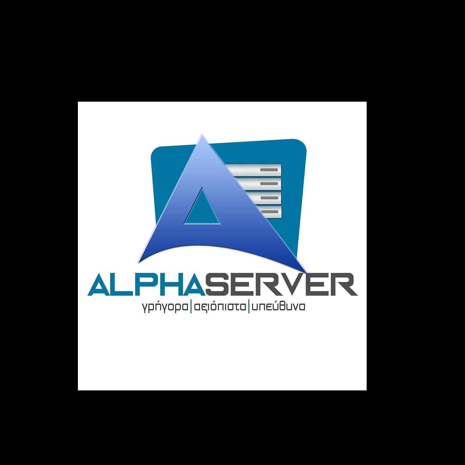 AlphaServer.Gr