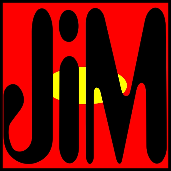 JiM Scotland