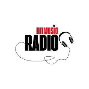 hitmusicradio.fr
