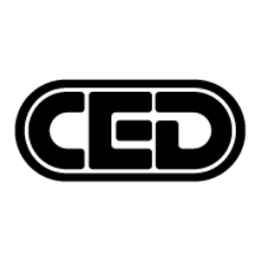 CED Radio Colombia
