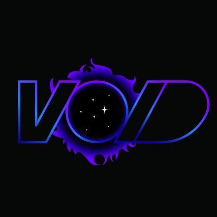 VOIDcx