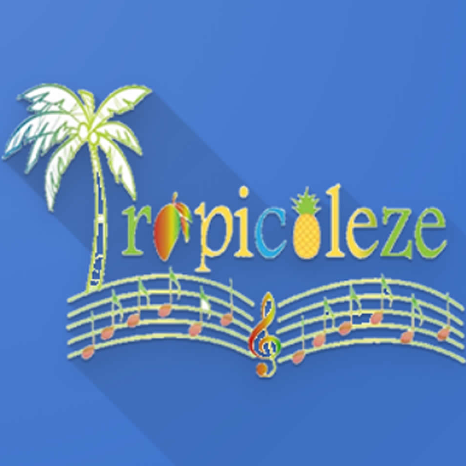 Tropicaleze Radio