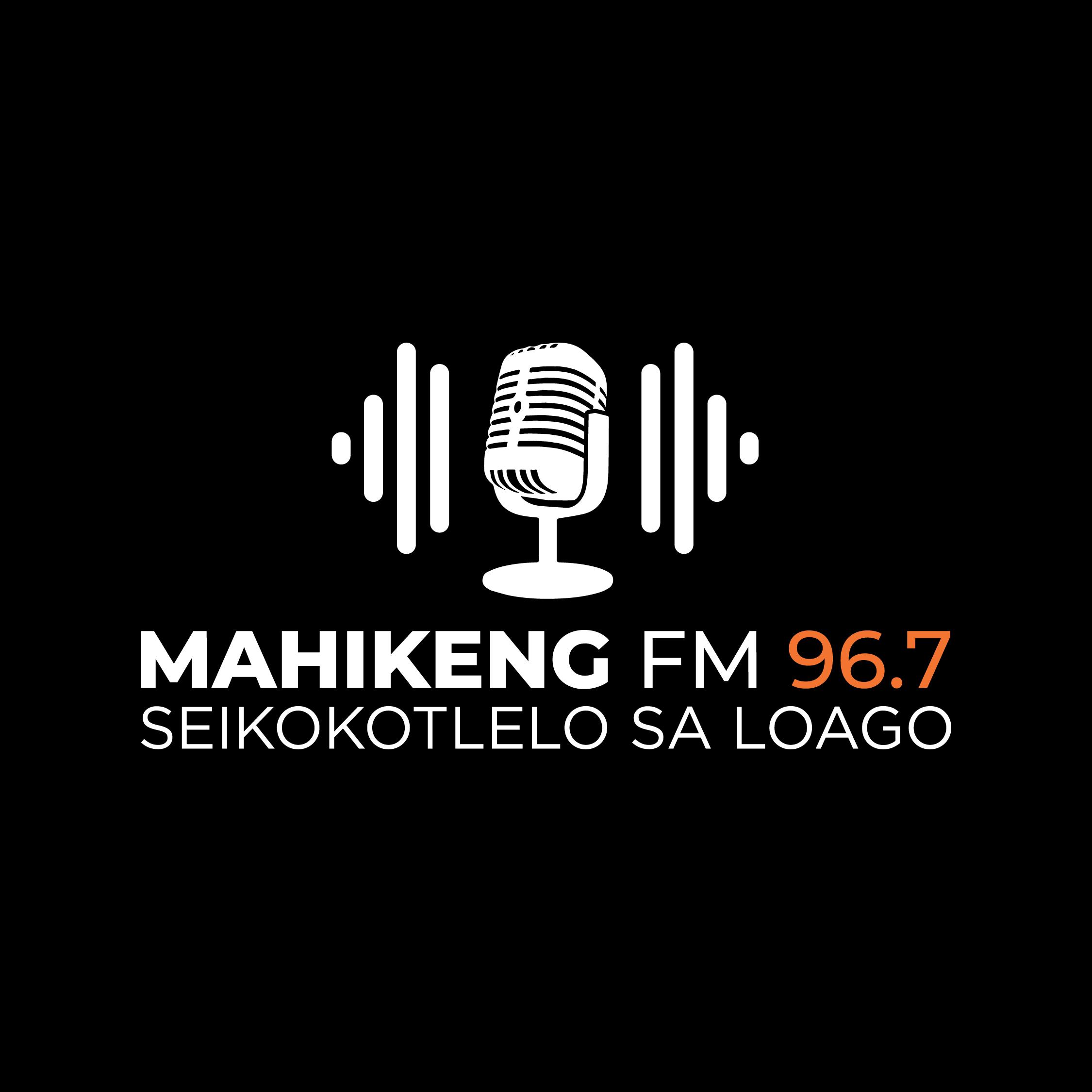 MahikengFM