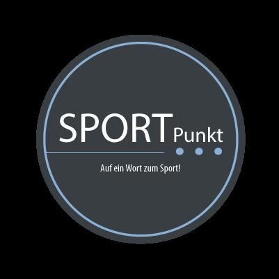 Sportpunkt FM