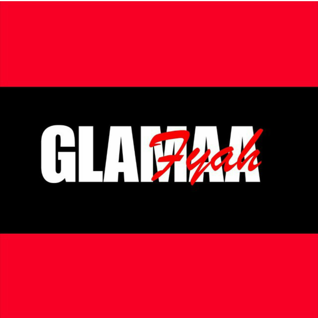 Glamaafyah Radio