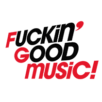 FGM Fucking Good Musique